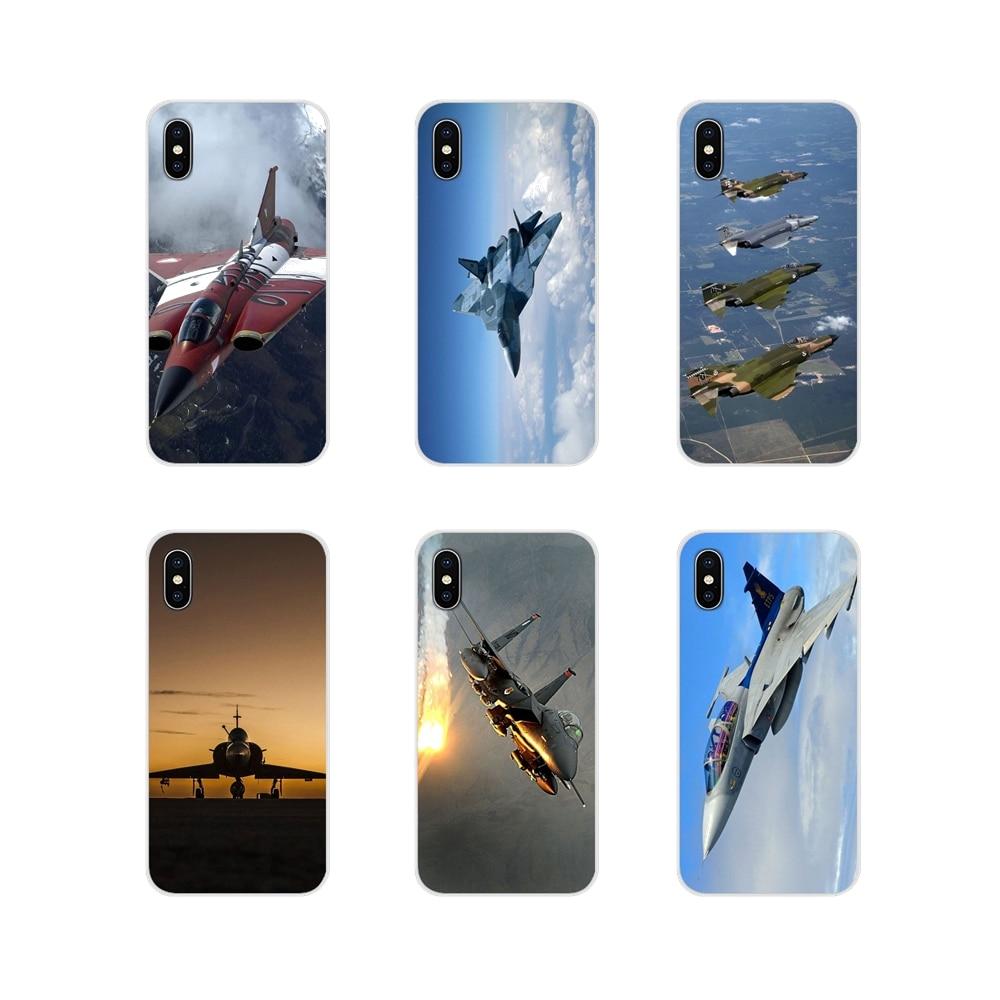Для samsung Galaxy S3 S4 S5 Mini S6 S7 Edge S8 S9 S10 Lite Plus Note 4 5 8 9 силиконовые чехлы Чехлы для