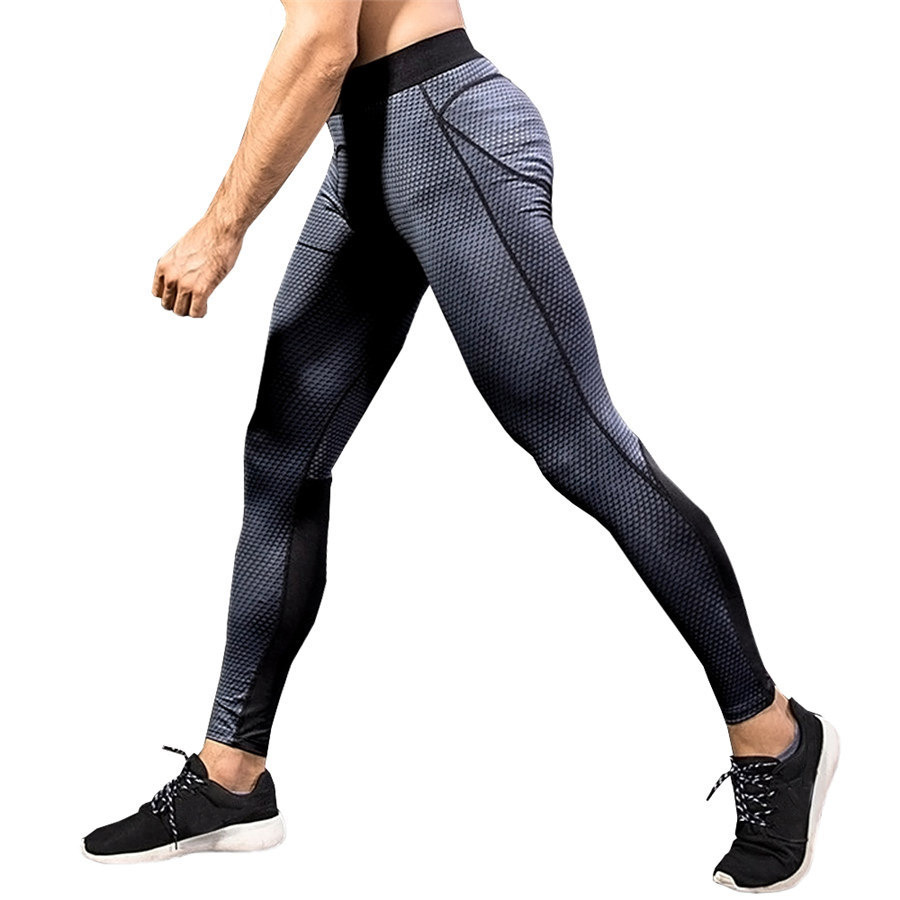 Compression-Pants-Sports-Running-Tights-Men-Jogging-Leggings-Fitness-Sport-Trousers-Jogger-Mens-Elastic-Breathable-Sweat