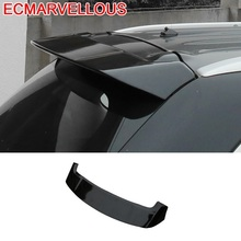 Automobiles Accessories Decorative Auto Upgraded Accessory Parts Car Styling Spoilers 16 17 18 FOR Mitsubishi Outlander