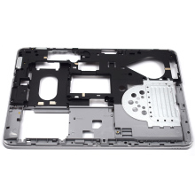 New Original For HP Probook 640 G2 645 Laptop Bottom Base Case 840657-001 6070B0937201 Cover