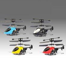 2ch дистанционного Управление вертолет забавные Подвески самолета