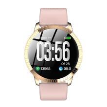 TWISTER.CK Smart Bracelet Screen Waterproof Heart Rate Blood Pressure Smart Watch Smart Wristband Pedometer Fitness Tracker подвесная люстра lightstar simple light 810 810133