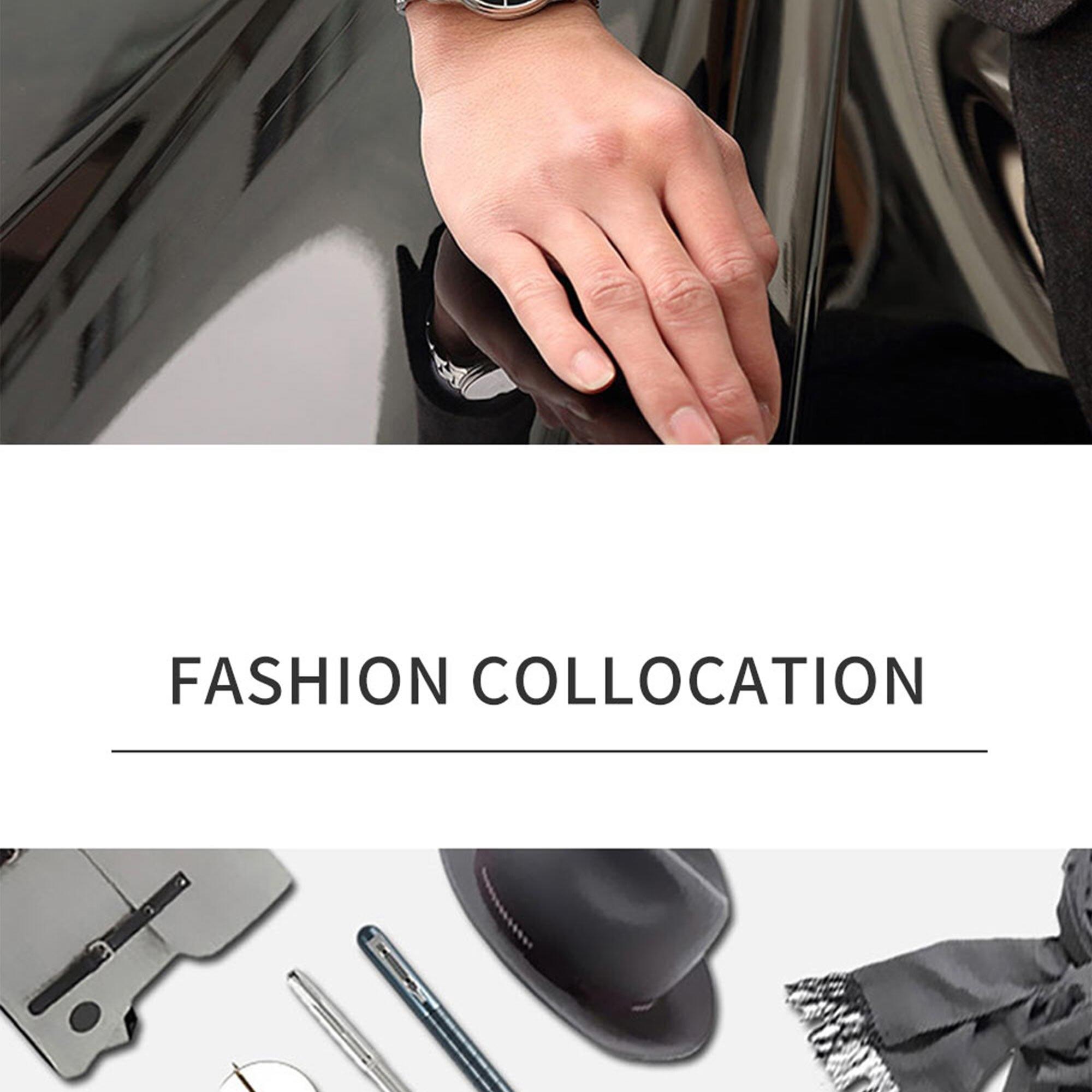 H13a87bcc31d34a22a1d007fd2c4316b2q CADISEN Men Watch Automatic Mechanical Watches Role Date Week Top Luxury Brand Japan NH36A Wrist watch Clock Relogio Masculino