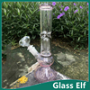 Glass filter glass oil collector funnel scientific experiment equipment Home decoration vase