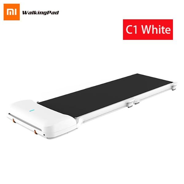 C1 White