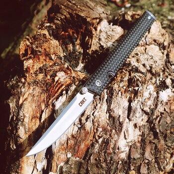 цена OEM CEO 7096 flip folding knife ball bearing 8cr13mov blade nylon handle outdoor camping multi-purpose hunting EDC Portable tool онлайн в 2017 году