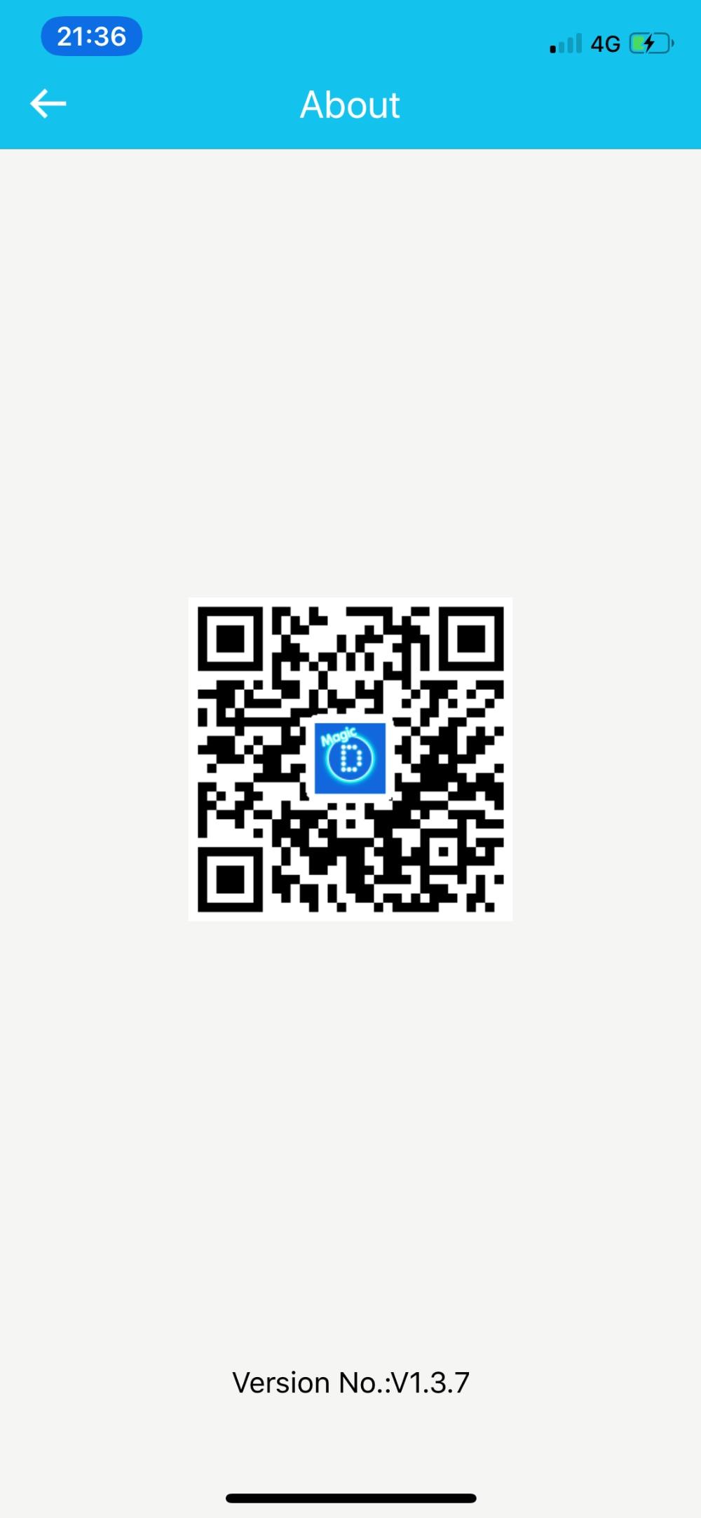 QQ20200629223602
