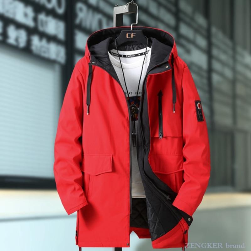 winter big man winter light cotton coat plus size men's windbreaker large cotton coat large size 10x men winter jacket Parkas
