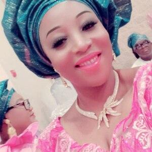 Image 2 - GODKI Luxury Palm Tree Leaf Nigerian Choker Jewelry sets For Women Wedding Cubic Zircon CZ Dubai Gold Bridal Jewelry Set 2019