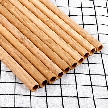 Indonézia egzotikus erdőiből származó magas minőségű bambusz