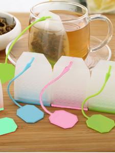 INFUSER-FILTER-DIFFUSER Tea-Strainer Tea-Tools Spice Coffee Kitchen Herbal Random-Color