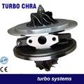Turbo patrone 55182571 55191597 55191599 60816577 71723492 71783322 71784460 71785256 71785262 für Alfa Romeo Lancia 2 4 JTD|turbo cartridge|cartridge turboturbo alfa romeo -