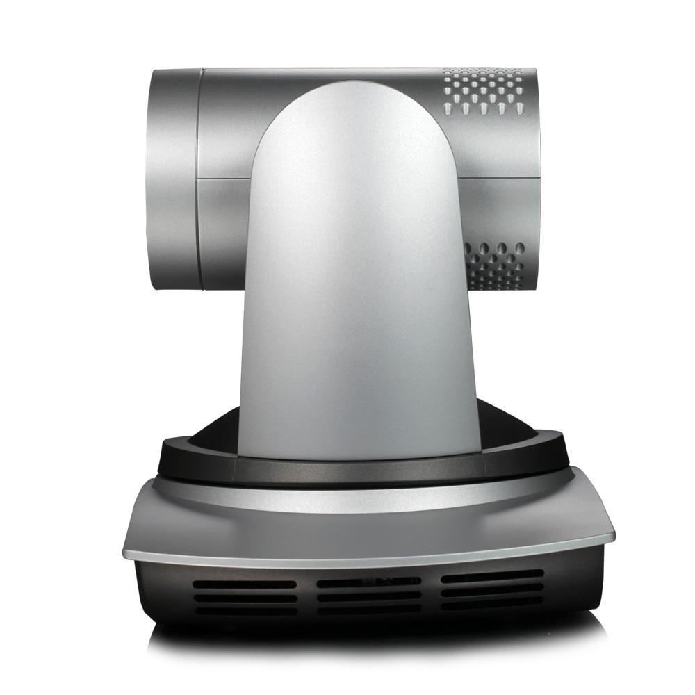 2MP 12x Zoom Hd High Definition 1080P Usb Hdmi Ptz Ip Video Conferencing Camera Voor Vergaderzalen 2