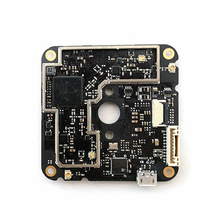Durable Control Easy Install Replacement Gimbal Motherboard Tool Forward Repair Camera Drone Parts for DJI Phantom 3 Standard