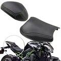Солнцезащитный чехол для сиденья мотоцикла  водонепроницаемый солнцезащитный чехол для охлаждения  теплоизоляция для kawasaki z900 2017-2019