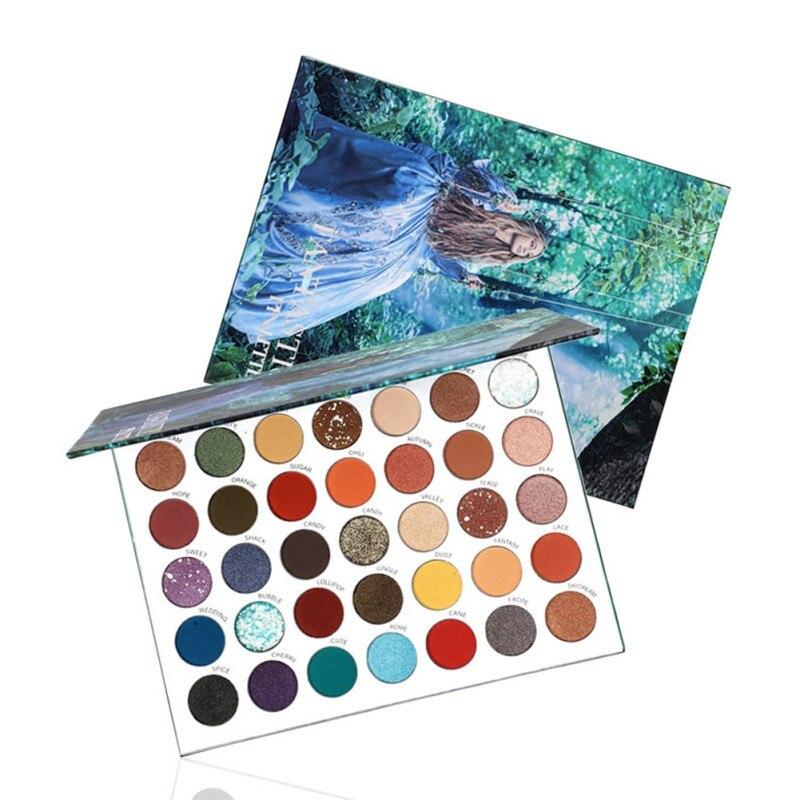 cor, à prova dwaterproof água, cor renderização