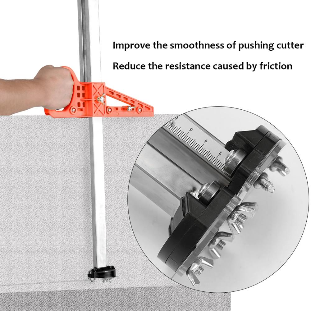 home improvement : MASTECH MS2108A Digital Multimeter Amper Clamp Meter Current Clamp Pincers AC DC Current Voltage Capacitor Resistance Tester