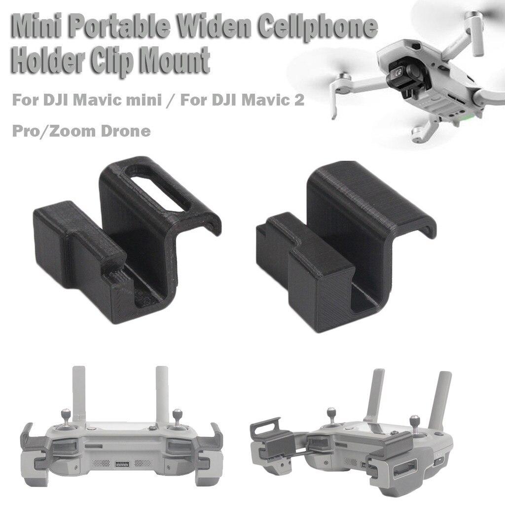 Portable Handle Lager Tasche Fall für DJI Mavic Mini Drone Body Remote Control