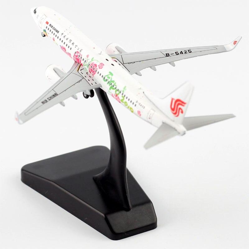de companhias aéreas internacionais da china em