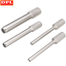 4pcs Engine Timing Tool Locking Pins Kit For Citroen/Peugeot/Ford/Volvo/Mazda/Suzuki