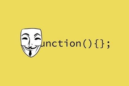 WEB安全教程