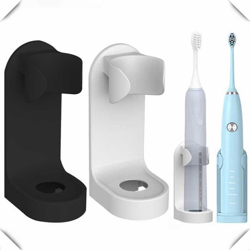 Elektrische Zahnbürste Kopf Halter Ladegerät Basis//Ständer Für Oral b