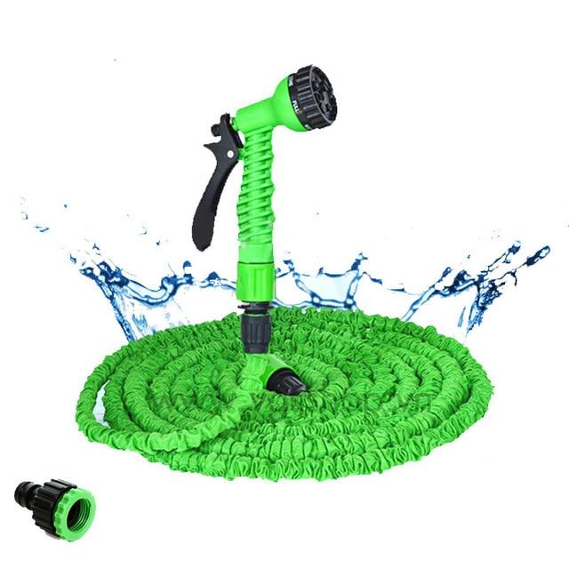 25-200FT-Hot-Expandable-Magic-Flexible-Garden-Water-Hose-For-Car-Hose-Pipe-Plastic-Hoses-garden.jpg_640x640 (2)