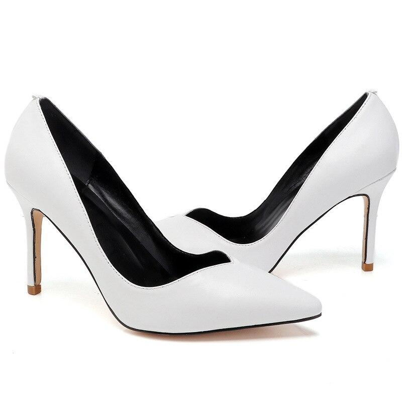 Women's Shoes Boats Black White Shoes