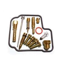 Motorcycle Carburetor Carb Repair Replacement Part For Honda NC23 CBR400RR CBR23