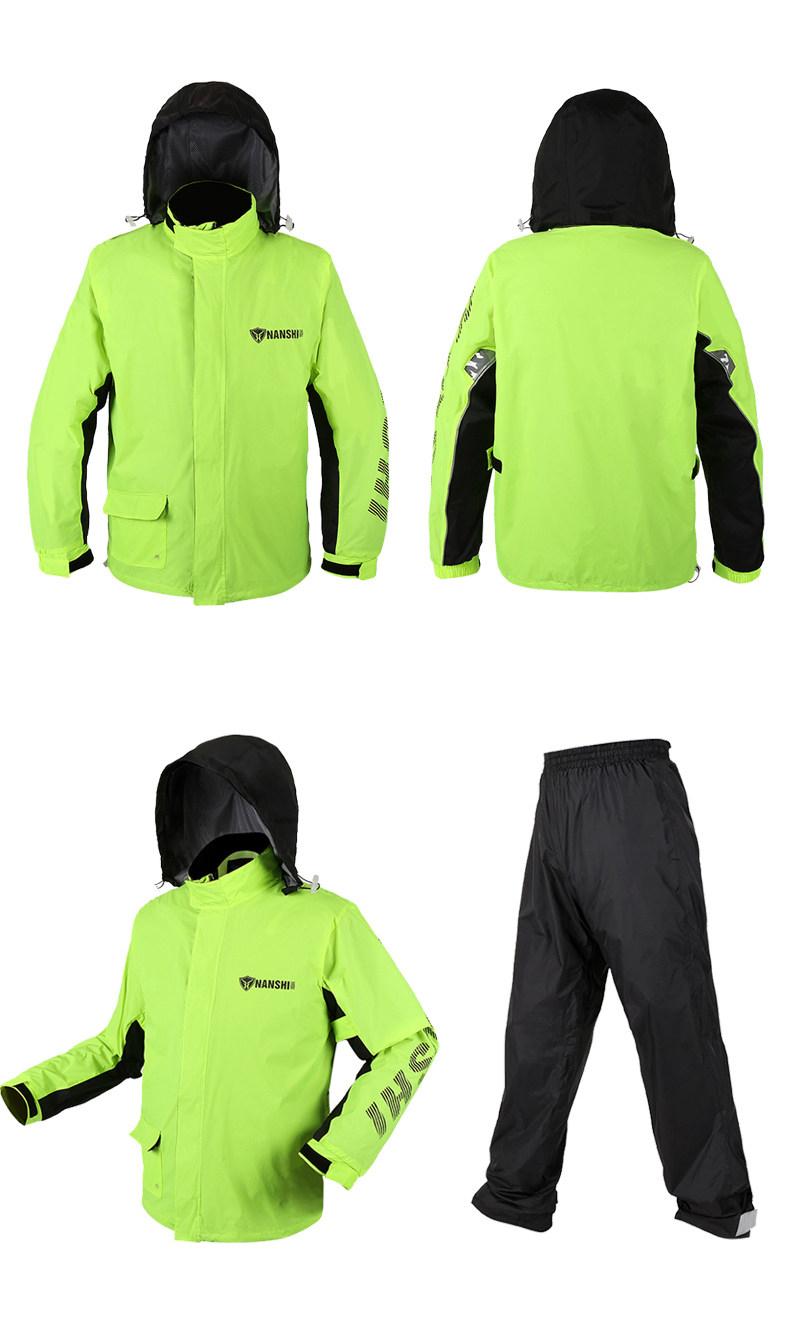 rain coat (5)