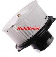 Motor Do ventilador 24V P60 ND116340 2362 Apto para Komatsu 116340 2362 116340 2361 116340 2360|Kits p/ reconstrução do motor| |  -