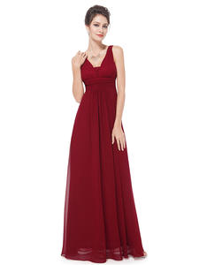 SBridesmaid-Dresses E...