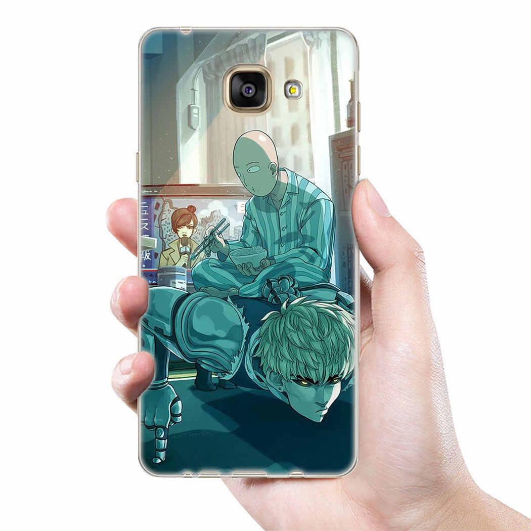 Tupac Amaru Shakur Hard Case fro Samsung A6 2Pac A8 Plus A3 A5 A7 A9 A10 A40 A50 A70 Capa