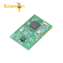 Geomagnetic Parking Lot Detection Module outdoor Geomagnetic Parking Sensor L47