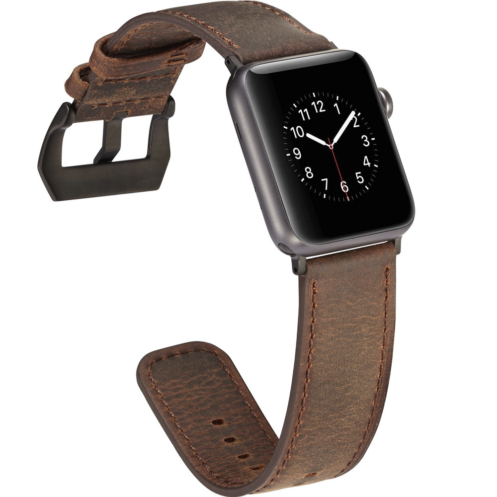 Cinturino Band for Apple Watch 15