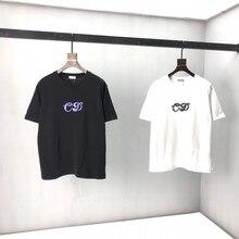 2021 de moda feminina designer t camisa alta rua imprimir t camisa tamanho s -- xxl