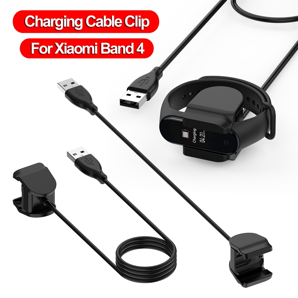 cable for Chargers /& Cradles