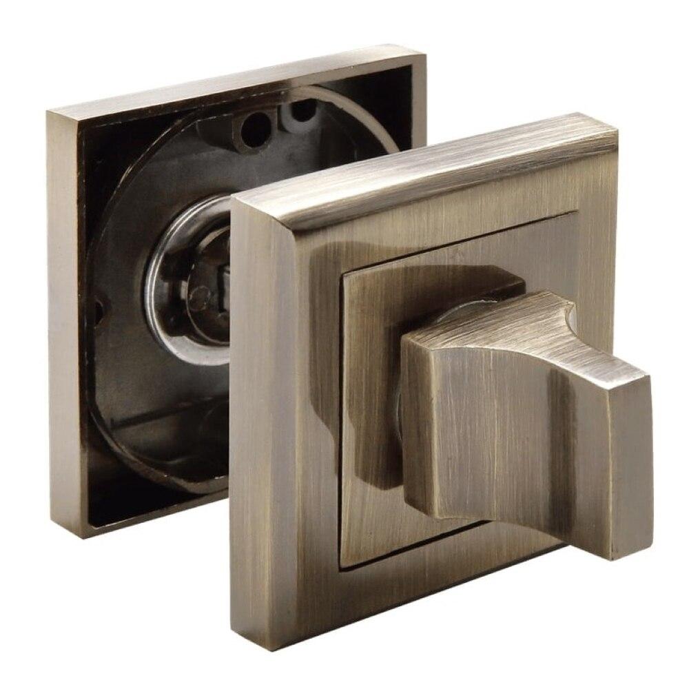 Door Locks Rucetti 141294 hardware ...