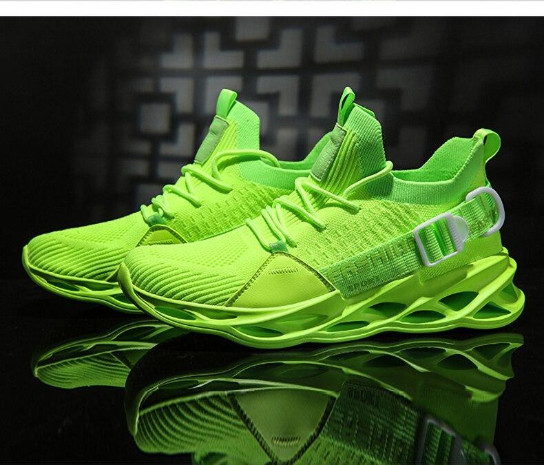 潮鞋1_20