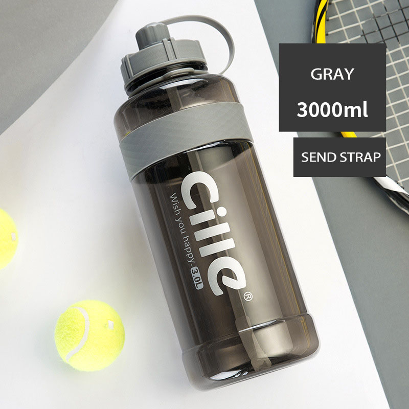 3000ml