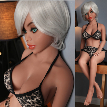 125cm 74# Silicone Sex Dolls  Love Doll Real TPE Sex Doll Realistic Vagina Small Breast Lifelike Sexy Japanese Toys for Men