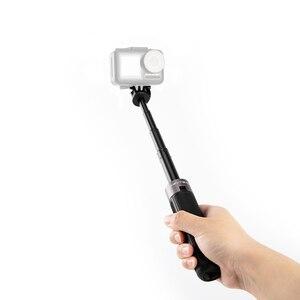 Image 5 - Trépied dextension de caméra daction PGYTECH Mini