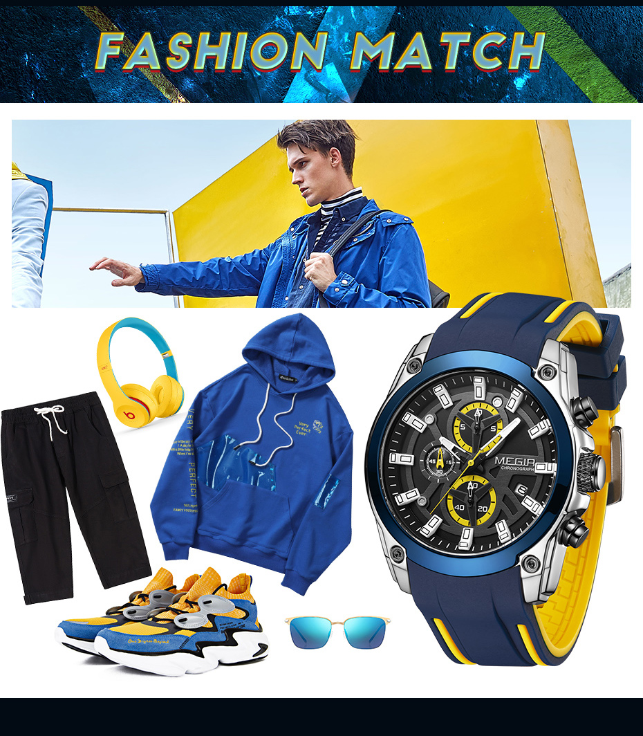 Watches for Men (18)