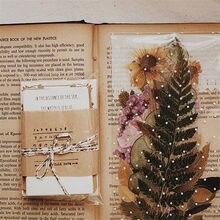360 folhas retro nota bloco de memorando decoração material papelaria conjunto de papel fordiary plano scrapbooking diy cartão fazendo lixo diário