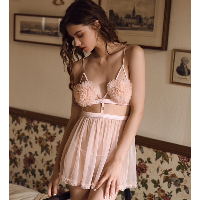 babydoll dress for valentines