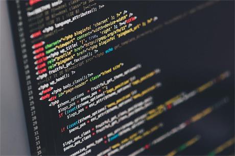 帝一首发网站防CC代码优化版要开启Redis缓存扩展php语言代码