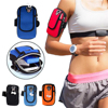 Running Mobile Universal Arm Pack Sports Accessories Mobile Accessories Sports & Lifestyle Sports Apparel