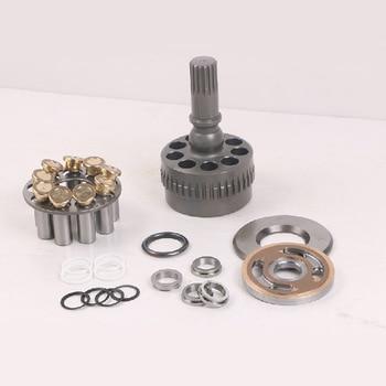 цена на SG02 For excavator hydraulic pump parts