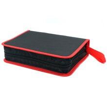 Ящик для хранения инструментов ящик электрическая дрель/пистолет
