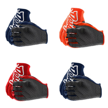 2020 winter gloves bicycle gloves bike accessories motocross gloves motorcycle gloves driving gloves gym gloves cycling gloves cheap CN(Origin) Cotton Full Finger Washable